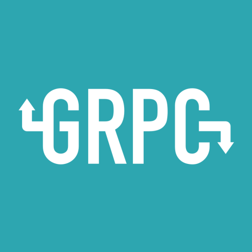 grpc-packages gravatar